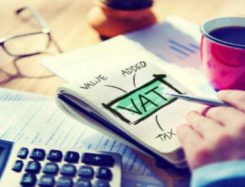 UAE's tax authority launches four-step guide to filing VAT returns